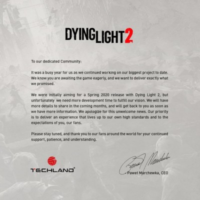 dying_light_2_delayed.jpg