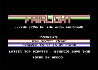 fairlight html5 intro.jpg