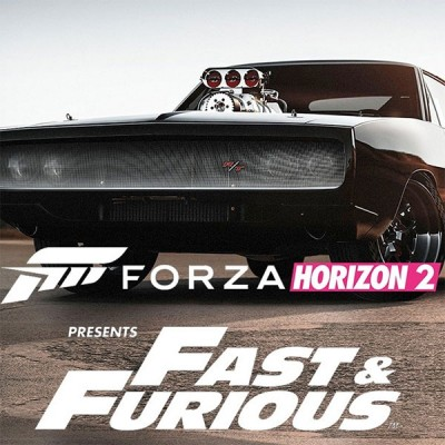 forza-horizon-2-fast-and-furious-game-600x600.jpg