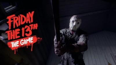 Friday-the-13th-game-logo.jpg