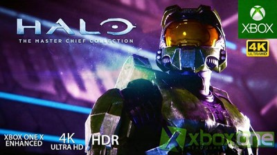 halo_the_master_chief_collection_xbox_one_x_update_2019_4k_hdr-600x338.jpg