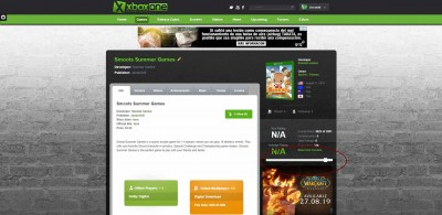 how-to-vote-for-xbox-games-on-xboxonehq-1.jpg