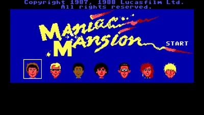 maniac-mansion-ms-dos-web-browser-emulator.jpg