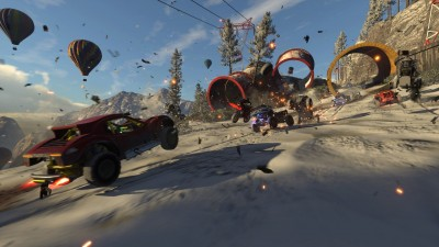onrush-screenshot.jpg