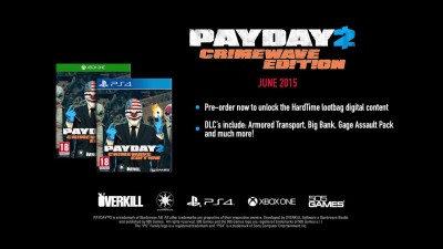 payday 2 xbox one ps4 june 2015.jpg
