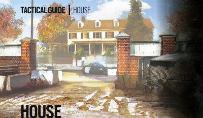 rainbow-6-siege-tactical-guide-house.jpg