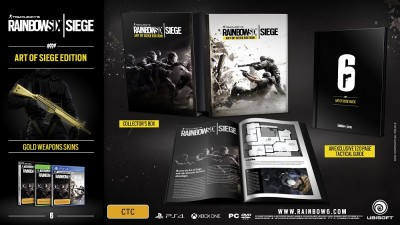 rainbow-six-siege-collectors-edition.jpg
