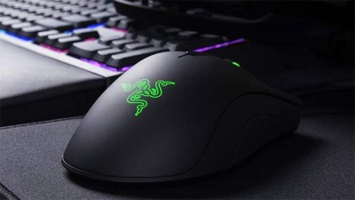 razer_xbox_one_keyboard_and_mouse_support.jpg