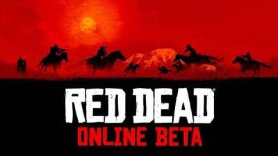 red-dead-online-beta-logo-600x338.jpg