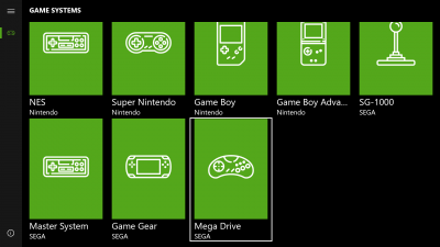 retriX_xbox_one_emulator_screenshot.png