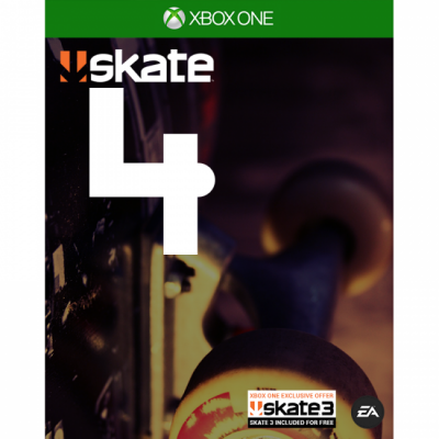 skate-4-xbox-one.png