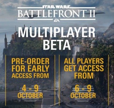 star-wars-battlefront-2-multiplayer-beta-dates.jpg