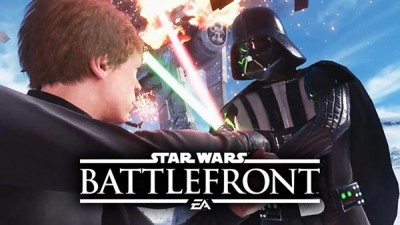 star-wars-battlefront-beta.jpg