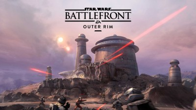 star-wars-battlefront-out-rim.jpg