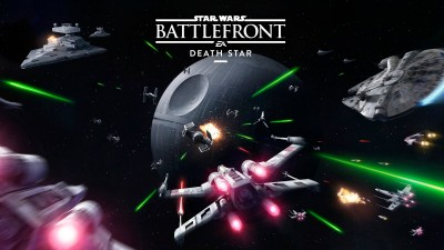 star wars battlefront death star dlc.jpg