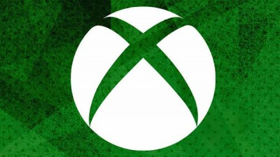 the_biggest_new_and_upcoming_Xbox_One_game_release_dates_of_2019_and_2020-600x338.jpg