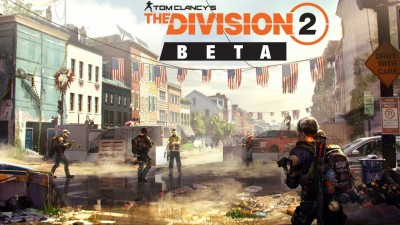 the_division_2_private_beta.jpg