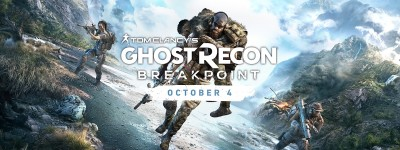 tom-clancys-ghost-recon-breakpoint-october-4.jpg