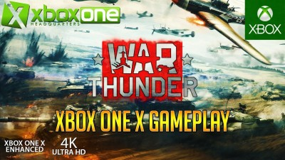 War Thunder Xbox One X Gameplay.jpg