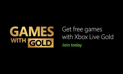 xbox-games-with-gold-logo-600x360.jpg
