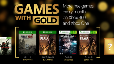 xbox-live-games-with-gold-october-2015.png