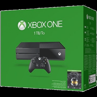 xbox-one-1tb-console.jpg.png