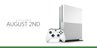 xbox-one-s-august-2nd.jpg