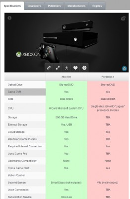 xbox-one-vs-playstation-4.jpg