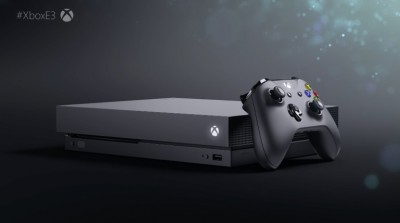 xbox-one-x-project-scorpio-retail-console.jpg