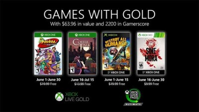 xbox_games_with_gold_june_2020-600x338.jpg
