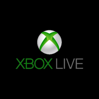 xbox_live_logo.png