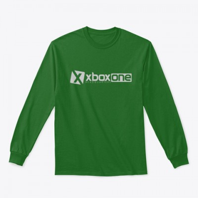 XBOXONEHQ_long_sleeve_shirt_front.jpg