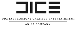 DICE Stockholm Official Site