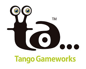 Tango Gameworks Official Site