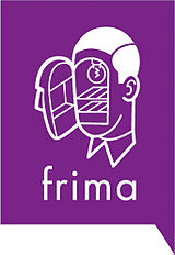Frima Studio Official Site