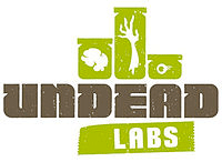 Undead Labs Official Site