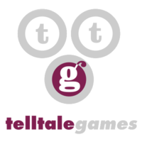 Telltale Games Official Site