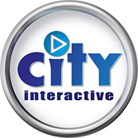 City Interactive Official Site