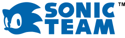 Sonic Team Official Site