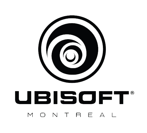 Ubisoft Montreal Official Site