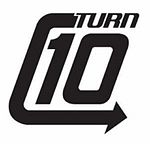 Turn 10 Studios Official Site
