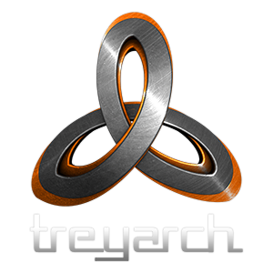 Treyarch Official Site