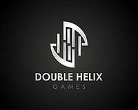 Double Helix Games Official Site