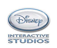 Disney Interactive Studios Official Site