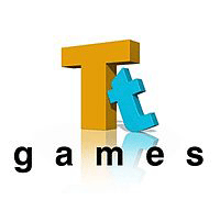 TT Games Official Site