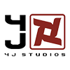 4J Studios Official Site