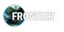 Frontier Developments Official Site