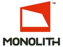 Monolith Productions Official Site