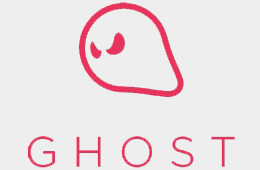 Ghost Games Official Site