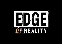 Edge of Reality Official Site
